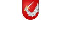 Gemeinde Riva San Vitale, Kanton Tessin
