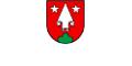 Gemeinde Rothrist, Kanton Aargau
