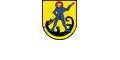 Gemeinde Rümlingen, Kanton Basel-Landschaft