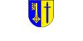 Gemeinde Schluein, Kanton Graubünden