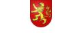 Gemeinde Soral, Kanton Genf