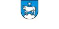 Gemeinde Subingen, Kanton Solothurn