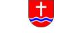 Gemeinde Sufers, Kanton Graubünden