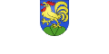 Gemeinde Tavannes, Kanton Bern