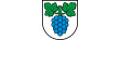 Gemeinde Thalheim (AG), Kanton Aargau