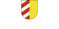 Gemeinde Trüllikon, Kanton Zürich