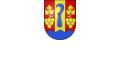 Gemeinde Twann-Tüscherz, Kanton Bern
