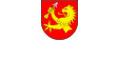 Gemeinde Urmein, Kanton Graubünden
