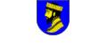 Gemeinde Val Müstair, Kanton Graubünden