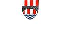 Gemeinde Valbroye, Kanton Waadt