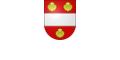 Gemeinde Vaux-sur-Morges, Kanton Waadt