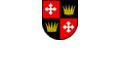 Gemeinde Vérossaz, Kanton Wallis