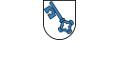 Gemeinde Walliswil bei Wangen, Kanton Bern