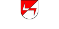 Gemeinde Welschenrohr-Gänsbrunnen, Kanton Solothurn