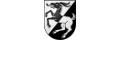 Gemeinde Wilderswil, Kanton Bern
