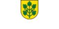Gemeinde Winznau, Kanton Solothurn
