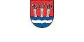 Gemeinde Wittenbach, Kanton St. Gallen