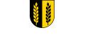 Gemeinde Wittinsburg, Kanton Basel-Landschaft