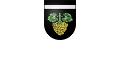 Gemeinde Wünnewil-Flamatt, Kanton Freiburg