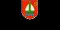 Gemeinde Zell (LU), Kanton Luzern