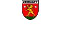 Gemeinde Zermatt, Kanton Wallis