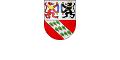 Gemeinde Zollikofen, Kanton Bern