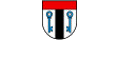 Gemeinde Zufikon, Kanton Aargau