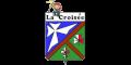 Groupe scout La Croisée | 1033 Cheseaux-sur-Lausanne