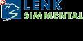 Lenk-Simmental Tourismus AG | 3775 Lenk