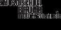Musikschule der Stadt Brugg   5200 Brugg AG
