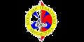 Scout San Sebastiano Breganzona | 6932 Breganzona