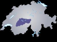 BernerOberland