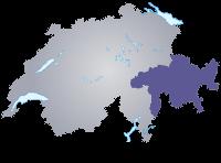 Buendnerland