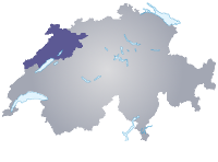 JuraRegion