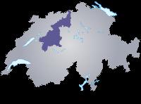 SchweizerMittelland