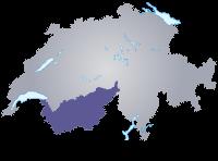 WallisValais